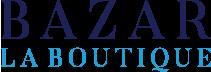 São vinte e uma edições, mais que um evento, um universo de experiências, somos o Bazar La Boutique. As melhores marcas com até 80% off para toda a família! Esperamos você na Edição COLORS.