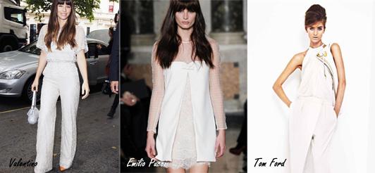 BLB-Bazar-la-boutique-total-white-Valentino-Tom-Ford-Emilio-Pucci