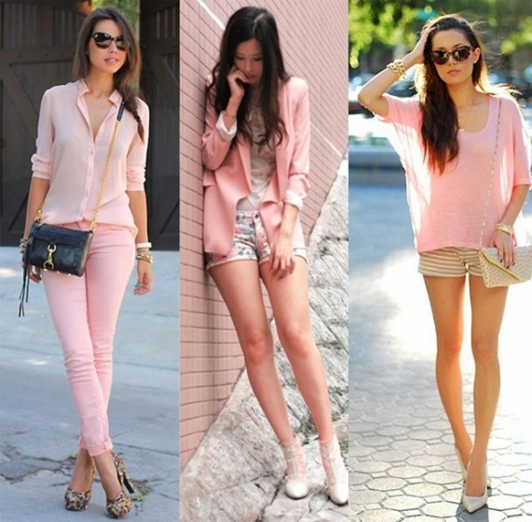 look_rosa_blush-2
