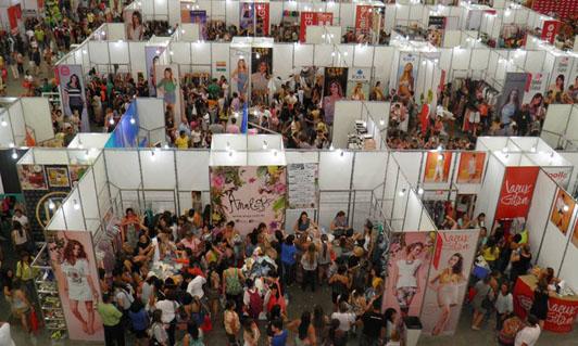 bazar-la-boutique-9-edicao-2014