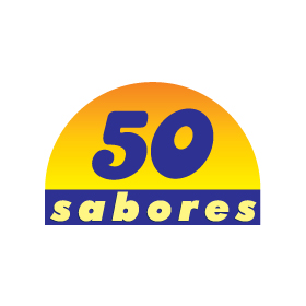 Parceiros - 50 Sabores