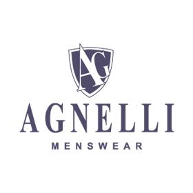 Agnelli-BLB
