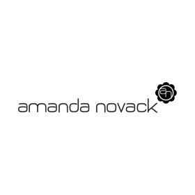 Amanda Novack