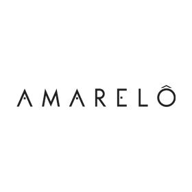 Amarelô