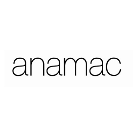 Anamac