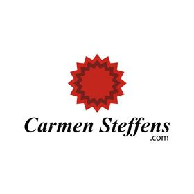 BLB-Carmen-Steffens