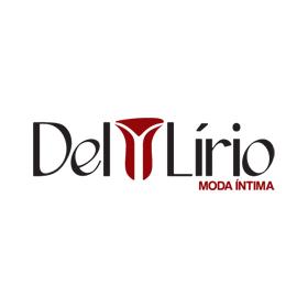 BLB-Dellirio