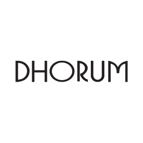 BLB-Dhorum