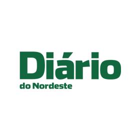 BLB-Diario-do-Nordeste