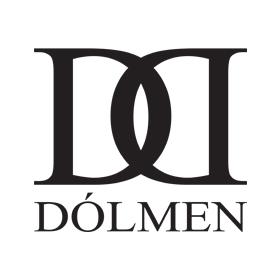 BLB-Dolmen