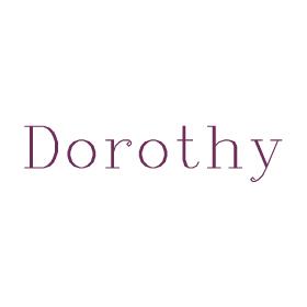 BLB-Dorothy