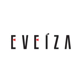 BLB-Eveiza