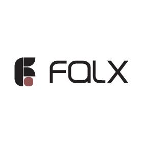 BLB-Falx
