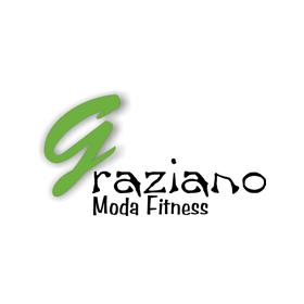 BLB-Graziano-Moda-Fitness.