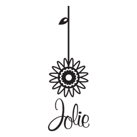 BLB-Jolie