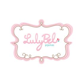 BLB-Lulybel