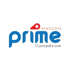 BLB-Prime