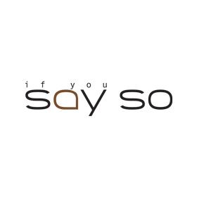 BLB-Sayso
