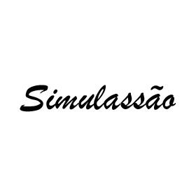 BLB-Simulassao