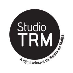 BLB-Studio-TRM-Turma-da-Malha