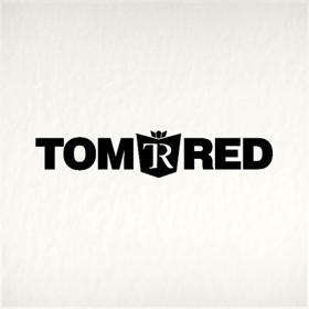 BLB-Tom-Red