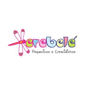 BLB-Xerebele