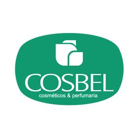 Cosbel