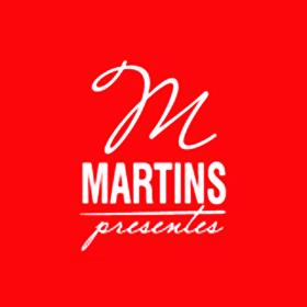 Martins Presentes