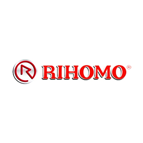 Rihomo