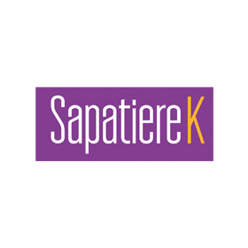 Sapatiere K