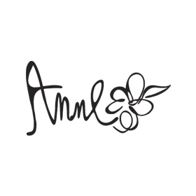 Marcas - Anne
