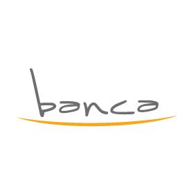 Marcas - Banca
