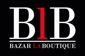 O maior bazar do Brasil é um evento para toda a família e reúne mais de 100 marcas com até 80% off!