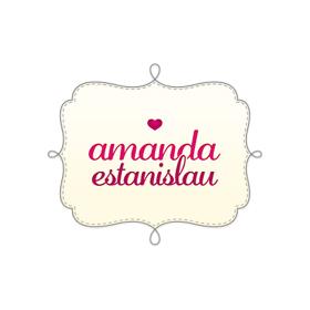 Amanda Parceiros