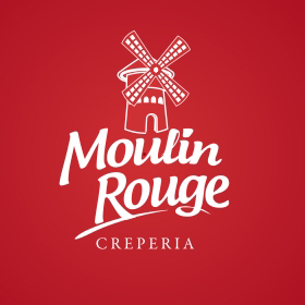 Moulin Rouge Creperia