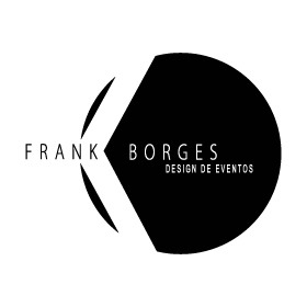 Frank Borges