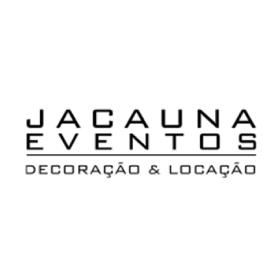 Jacaúna Eventos