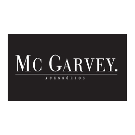 Mc. Garvey