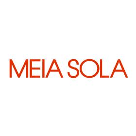 Meia Sola