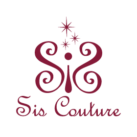 Sis Couture