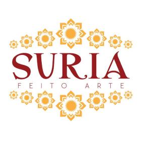 Suria