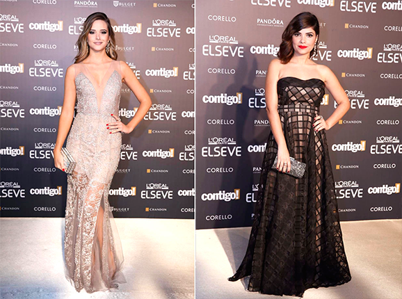 Red_Carpet_Premio_Contigo_2014_BazarLaBoutique04