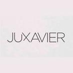 Juxavier