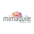 Mimaquile