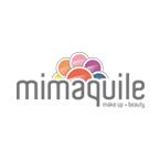Mimalique