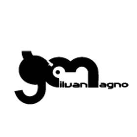Gilvan Magno