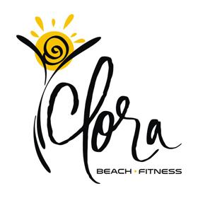 Clora