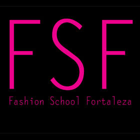 Fashion School