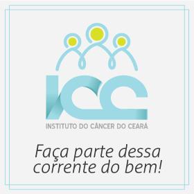 ICC 2014