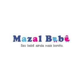 Mazal Bebê